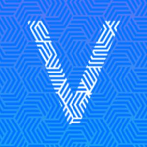 VarianK Logo