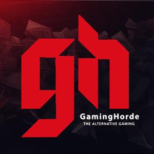 GamingHorde