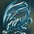 View chaosangeldavis's Profile
