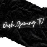 Desh_Gaming_TV