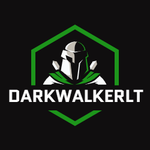 darkwalkerLT