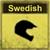 View ThatSwedishGuyLive's Profile