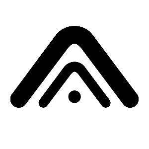 View atomark11's Profile