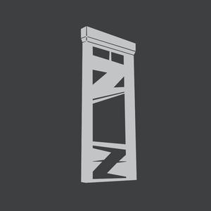 zGz_Productions