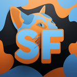 View stats for EsseffeLIVE
