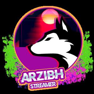 arzibh