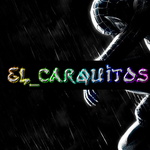 View stats for el_carquitos