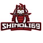 View stats for ShinoLi69