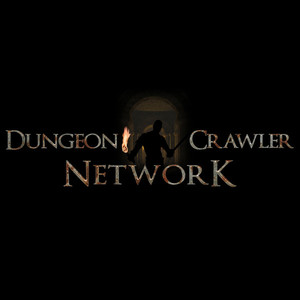 DungeonCrawlerNetwork