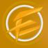View Electrocute4u's Profile