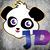 View Ayo_JD91's Profile