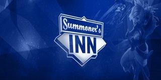 Profile banner for esl_summonersinn2