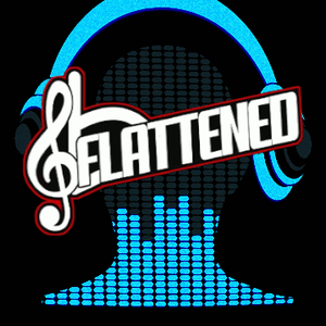 Bflattened on Twitch.tv