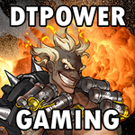 View DT_Power's Profile