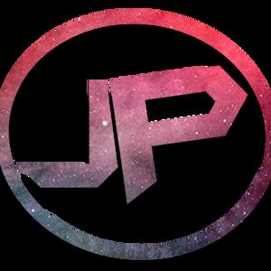 JPJesper