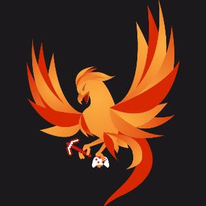 View PhoenixI0's Profile