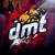 Avatar for dmt_tv