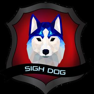 sigh_dog's Avatar