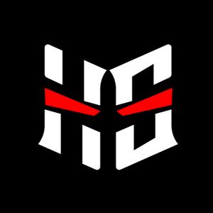 Hoolysmoke Logo