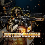 View stats for justicegaming98