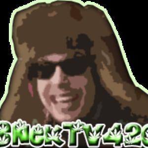 SnekTV420 Logo