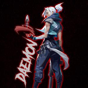 Daemon01