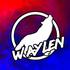 View Waylenwasywas's Profile