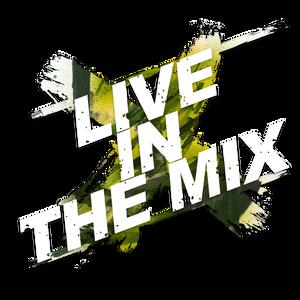 [LIVE] Dj Fibretek !!FNB!!  #australian #trap #melbournebounce #bounce #edm #hardstyle #bigroom