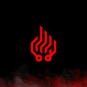 🏆 Ultras Dota PRO | 🔥Deep Ravage vs EYE Gaming | Ultras Dota Pro League | BO3 | @CyberHeatMedia | by CyberKiller