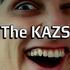 The_KAZS channel logo