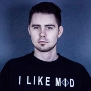 I_like_mid