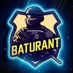 View stats for BATURANT