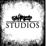 View stats for shredxstudios