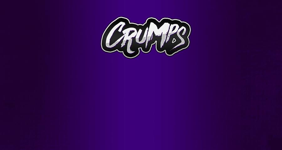 Crumps2