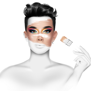 jamescharles