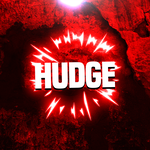 View stats for HUDGE_TV