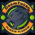 View DoomTucan's Profile