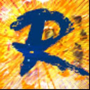 View Rubiz's Profile