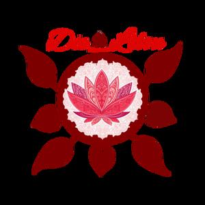 Die_Lilou Logo