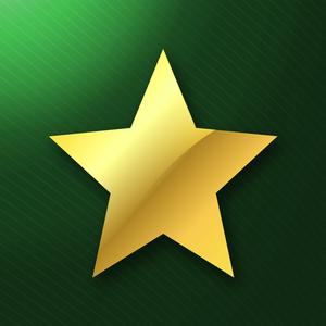 BryanStar17