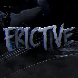 Frictive Logo
