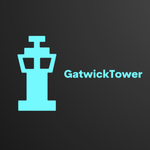 View stats for GatwickTower
