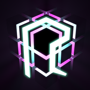 Truer4zz0r Logo