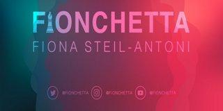 Profile banner for fionchetta