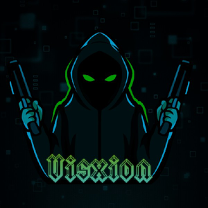 visxion_offical