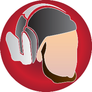 velandiaxd Logo