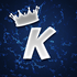 View KingKrafty22's Profile