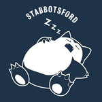 View stats for Stabbotsford