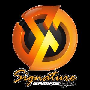 signaturetvth