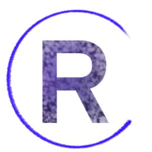 RealGalactic02 Logo